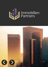 Immobilien Partners